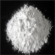 纳米级碳酸钙【唐山】哪里有厂家,优质碳酸钙