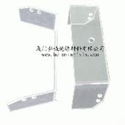 【厦门弘诚】10年品牌,专业生产并加工绝缘材料