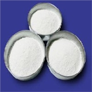 【厂家直销】塑料填料专用纳米活性碳酸钙