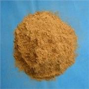 凹凸棒石粉是什么?是一种新型涂料增稠剂么