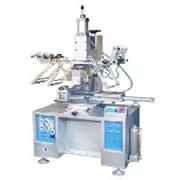 滚筒热转印机 产品汇 供应商平曲两用热转印机莆田涵江机电