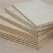 潍坊宏达木业提供的多层板哪里好