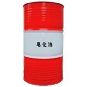 皂化油—防锈乳化油—乳化油复合剂——乳化防锈油