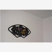 氧化镁防火板 氧化镁隔墙板