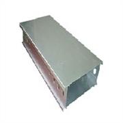 冀州玻璃钢公司供应全省最好的玻璃钢复合桥架