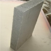 烫金烫印材料 产品汇 [水泥聚苯板]辽宁水泥聚苯板厂家/保温材料厂家直营