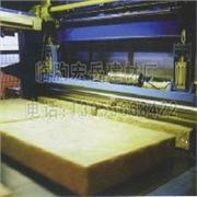 潍坊有哪些建材城,保温玻璃棉分销在哪家_山东钢结构专用钢丝网