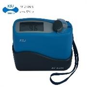 泉州市地区通用型光泽度计MG6-S1品质 ――浙江塑料光泽度计
