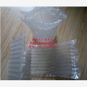 供应气柱袋 缓冲气柱袋 气柱包装袋