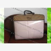 供应pvc棉被袋 pvc软胶袋