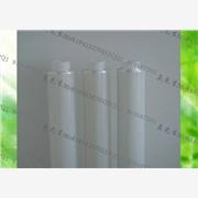供应塑料保护膜 表面保护膜 pe静电