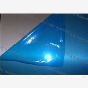 供应铝型材保护膜 木板保护膜 环保保