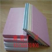 甘肃:保温材料聚塑板公司-供应商-B2级聚塑板厂家-哪家好-