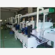 供应泰昌泰955PP电镀药水槽|PP电镀槽|过滤机