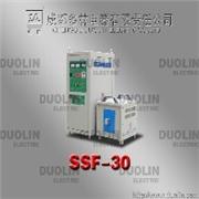 专业的SSF-30全固态感应加热电源 怎样才能买到超值的SSF-30全固态感应加热电源