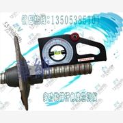 供应华纳MJY-90多功能锚杆角度检测仪