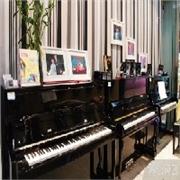 百丽鞋盒 产品汇 青岛市南百丽广场钢琴价格 青岛奥帆基地附近钢琴专卖店【葛威】