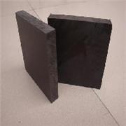便宜的尼龙玻纤板,怎么挑选厂家直销尼龙玻纤板?