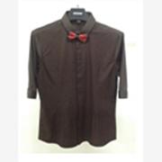 供应SEMOO帅气短袖 衬衣风格独特