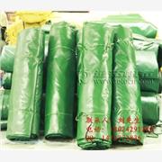 布料烫金材料 产品汇 特价供应东源优质防水篷布布料批发