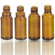 专业的钠钙口服液瓶公司——鲁玻包装