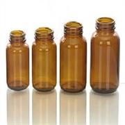 2014山东口服液瓶价格