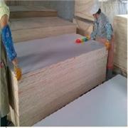 鸿禧木业有限公司价位合理的防火板【供应】——优惠的防火板