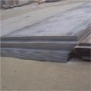 压力容器钢板14Cr1MoR