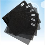色织布 产品汇 现货热销N9891E.N9195B不织布