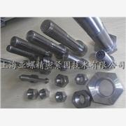 A286材质紧固件,A286螺栓,A286螺母价格