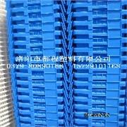 漯河塑料箱◆周口塑料箱◆驻马店塑料箱-洛阳都程塑料有限公司