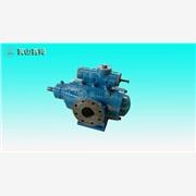 供应螺杆泵装置HSNH40-38
