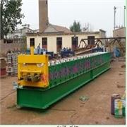 供应沧州市价格合理的楼承板设备——楼承板设备价格行情