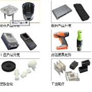 供应广东热销深圳塑胶模具,优质的深圳塑胶模具配件