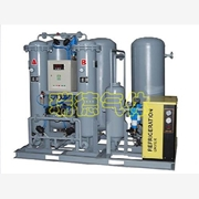 专用制氮机 产品汇 供应RIDERDN集装箱制氮机