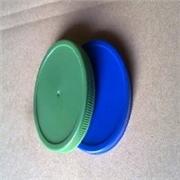 马口铁罐塑料盖 产品汇 最好的塑料盖产自广宝塑料制品,划算的塑料盖家