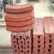 江苏省专业的矿山机械配件供应商,非徐州吉瑞合金铸造莫属