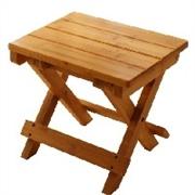在哪能买到最好的折叠凳子:折叠凳子品牌有名