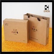 泉州正丰印务为您提供品牌最好的茶叶礼盒 佛山新款茶叶礼盒包装