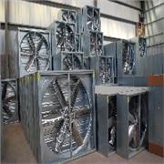 潍坊市地区推拉式风机加工厂 _山东推拉式风机