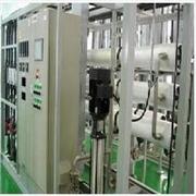 广东民合再生物资回收|回收工业设备