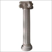 供应福建耐用的圆柱