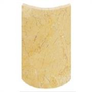 德化石材圆弧,哪儿有卖专业大理石弧形板