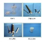 测硫仪万博manbetx登录 定硫仪万博manbetx登录有哪些?测硫仪热电偶