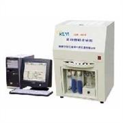 煤质化验仪器哪家好?鹤壁科仪煤质分析仪器产品最全价格最优
