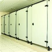 【厂家直销】厦门市优质卫浴隔断