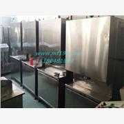 厂家直销固体酒精灌装机 灌装机 徐州灌装机