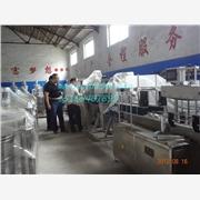 厂家直销洗手液灌装机 徐州灌装机 液体灌装机 膏体灌装机