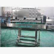 厂家直销:供应自动搓盖机 搓盖机 全自动搓盖机 徐州搓盖机