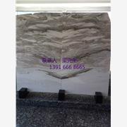 供应上海孔雀玉石大板/上海孔雀玉价格